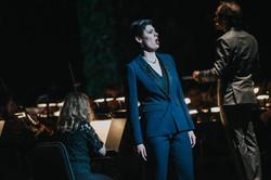 Season Launch Gala, Canadian Opera Company