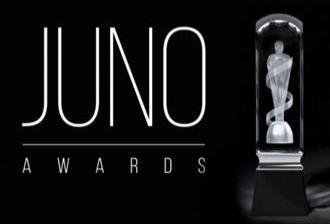 TSO Recording: JUNO Award