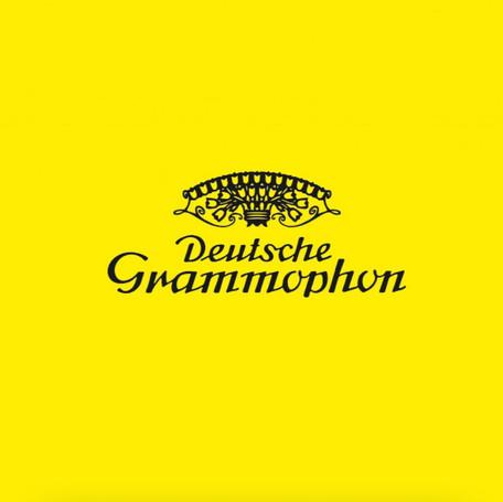 Exclusive Deutsche Grammophon Artist