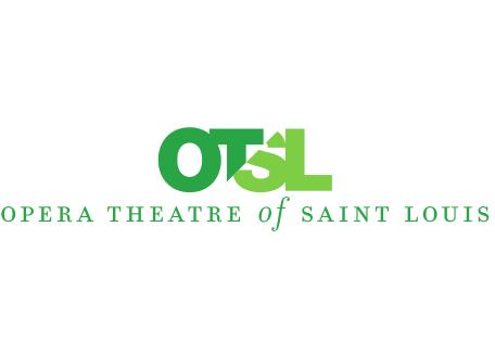 American Debut at OTSL