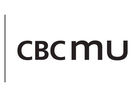 CBC's Hot 30 Under 30