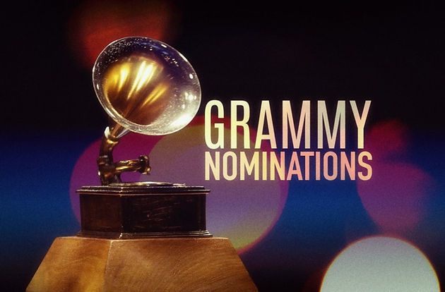 TSO Recording Grammy Nomination | Emily D'Angelo