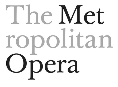 Metropolitan Opera Debut