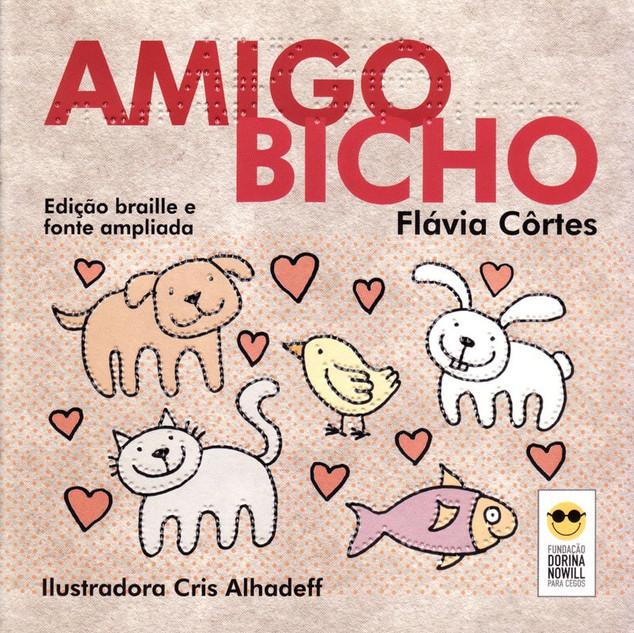 amigobicho_flaviacortes