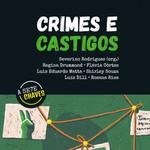 crimes_e_castigos_capa.jpg
