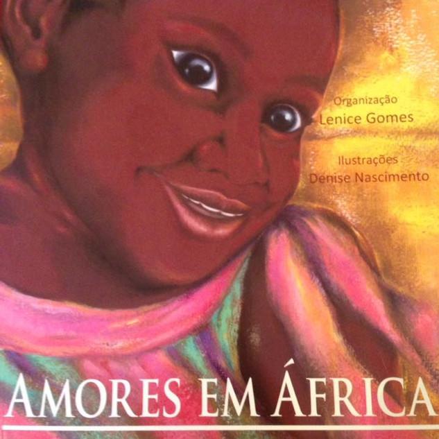 Amoresemafrica_flaviacortes