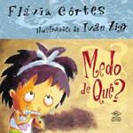 medodeque_flaviacortes