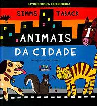 MED_animais-da-cidade-simms-taback.jpg