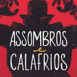 assombrosecalafrios_FlaviaCortes