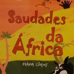 saudadesdaafrica_flaviacortes