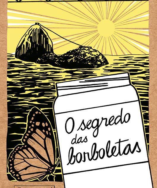 osegredodasborboletas_FlaviaCortes