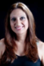 Flávia Côrtes