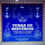 Terra de mistérios_FlaviaCortes_RosanaRios