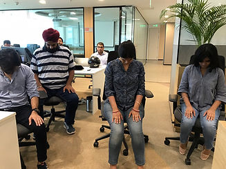 chair-yoga5.jpg