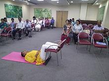 clinical-yoga971.jpg