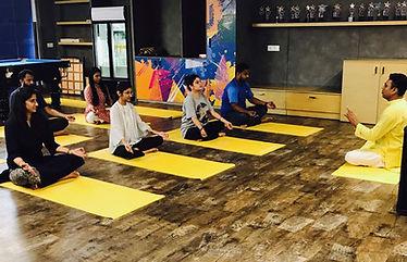 floor-yoga.jpg