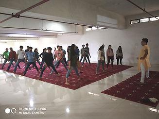 floor-yoga5.jpg