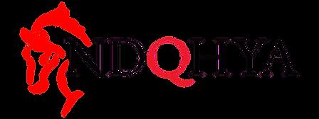 New Logo Options 5.png