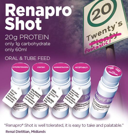 RenaproShot2.jpg