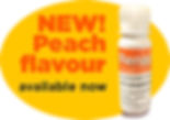 TopRight-Peach.jpg