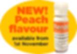 TopRight-Peach1stnov.jpg