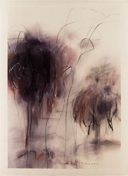 Art Work By Gayle Mason