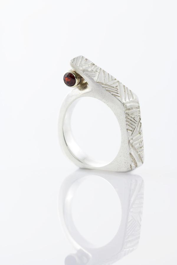 Ring:Alborz