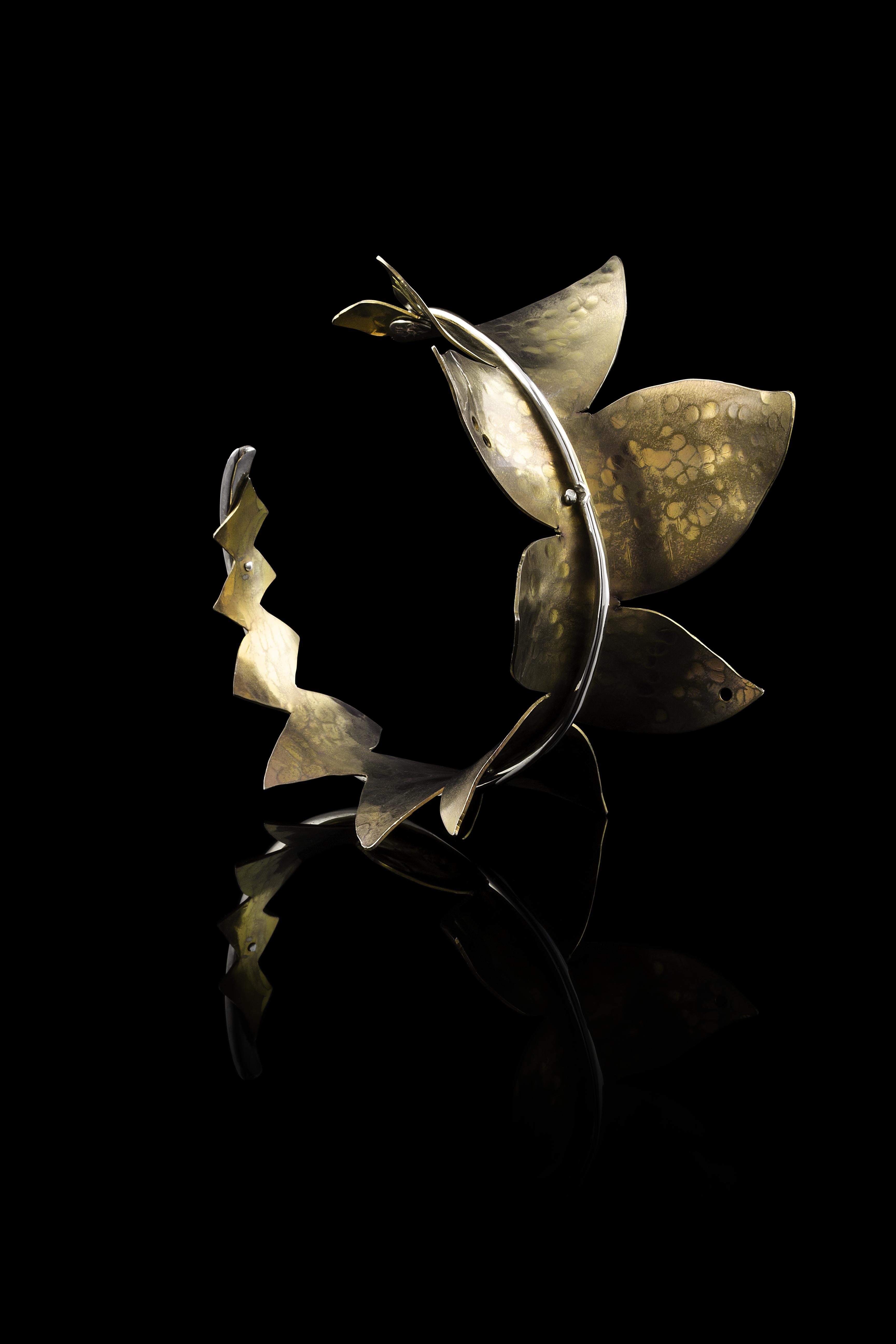 Jewellery by Bethamy Linton