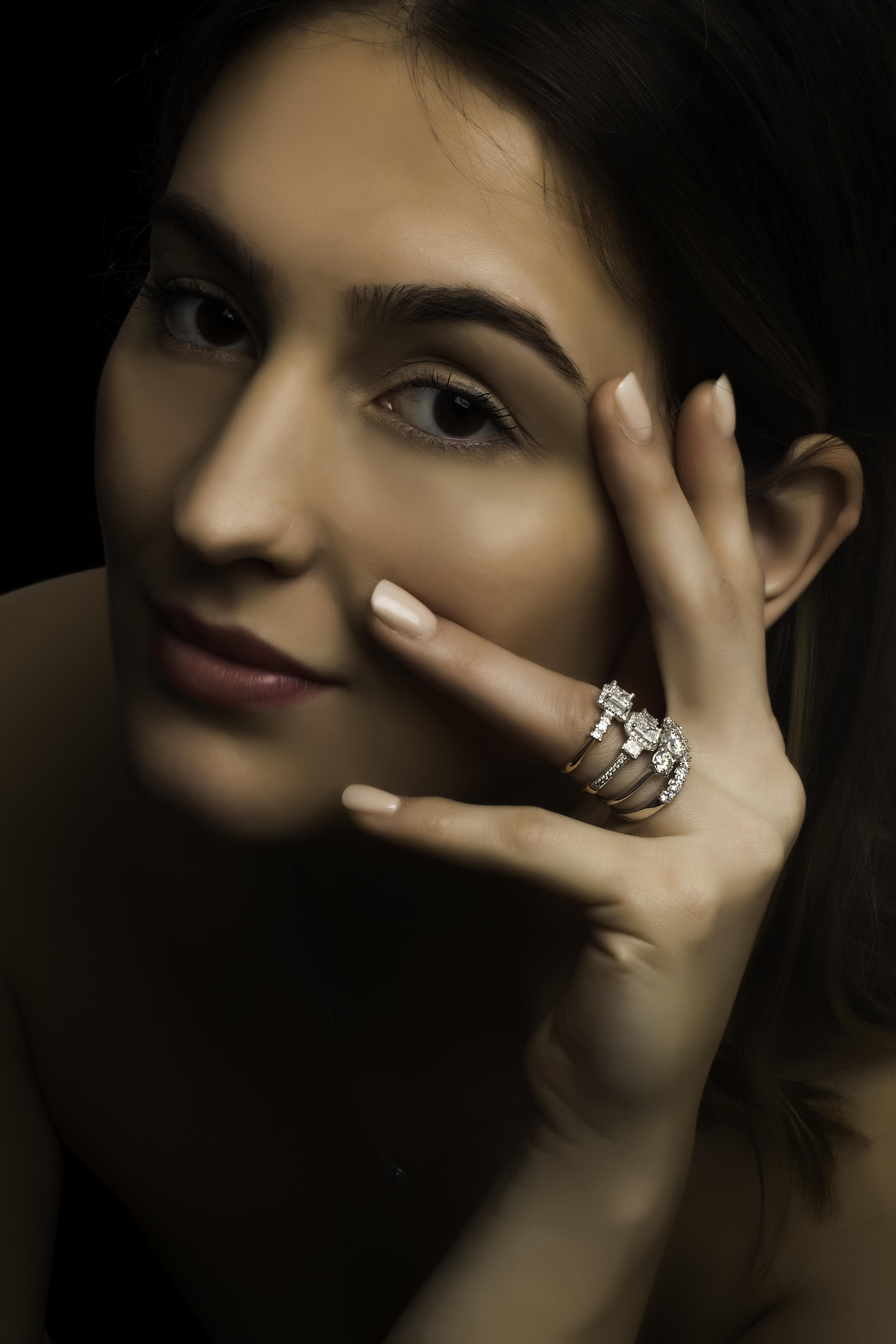 Jewellery By Kian Design