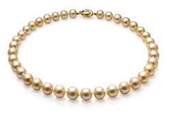 Jewellery by Nash Pearls