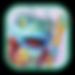 chore app icon