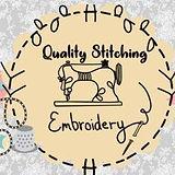 Quality Stitching Logo.jpg