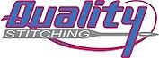 Quality Stitching New logo.jpg
