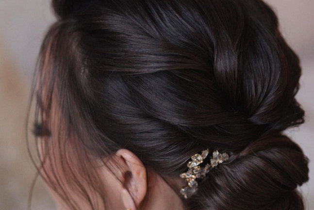 Asian_Bridal_Hair_Makeup_Blog___Annie_Shah_Makeup___London___UK_24_912x.png
