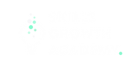 Final logo SGA-04_edited.png