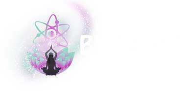 Bridging Frequencies Logo