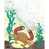 Dunbar Crab