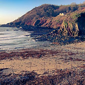 Series One Shoreline #1