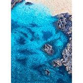 Crantock Swimmers Paradise