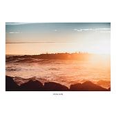 Ocean Glare