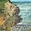Thumbnail: Church Cove Gunwalloe
