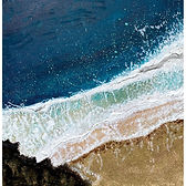 Daymer Bay Shoreline