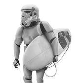 storm-trooper-2000px-900x900.jpg