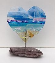 Sea-Heart-Blue-waters.jpg