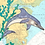 Thumbnail: Dolphins at The Firth of Forth
