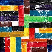 Blocks-of-Life-500x500.jpg