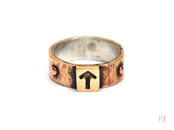 [Viking Ring]
