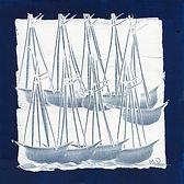 Blue-Sails-500x500.jpg