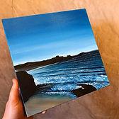 Great Western Beach - Newquay