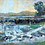 Thumbnail: Mylor Harbour Against The Light